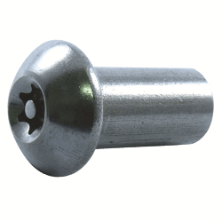 resytork barrel nut